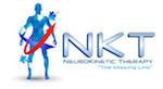 NKT_logo_kopie
