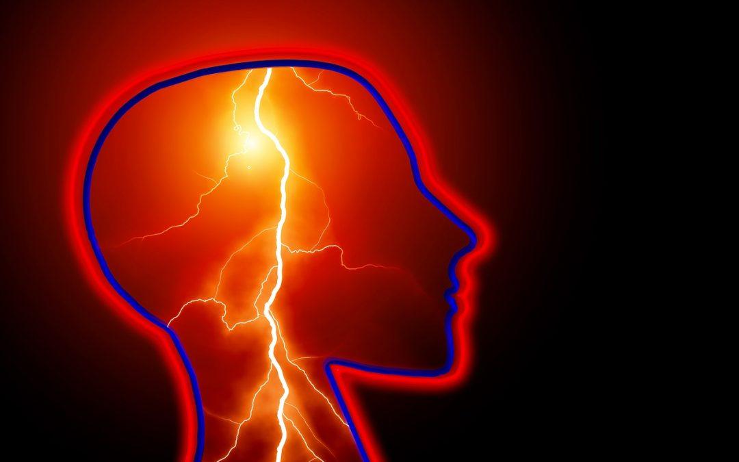 Hoofdpijn en migraine