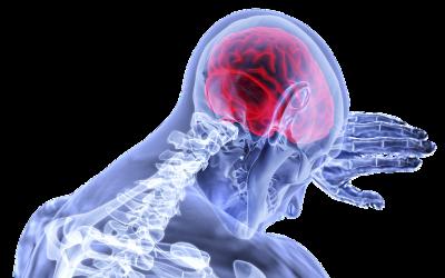 Wist jij dat slaapgebrek pijnklachten kan verergeren?