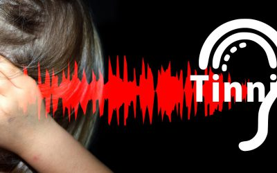 Tinnitus behandelbaar?